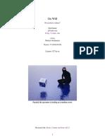 onwill.pdf