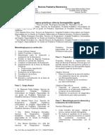 02. Guía de Buenas Prácticas Clínicas Bronquiolitis Aguda