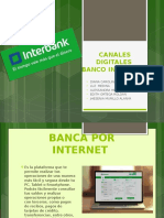 CANALES DIGITALES.pptx