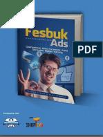 eBook Fesbuk Ads