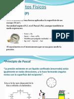 hidraulica-110607172221-phpapp01