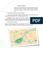 Kerajaan Sriwijaya.pdf