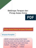 ikatan kimia senyawa kompleks.ppt