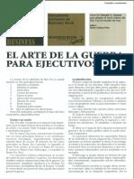 ART-El Arte de la Guerra par Ejecutivos.pdf