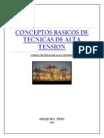 CONCEPTOS BASICOS DE TECNICAS DE ALTA TENSION.docx