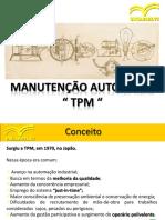 Apresentao_Manuteno_Aula12_20151127204221.pdf