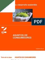 (Sesion 14) Asuntos de Consumidores (1).pdf