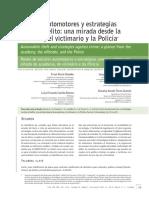 Dialnet-HurtoDeAutomotoresYEstrategiasContraElDelito-4684873 (1).pdf