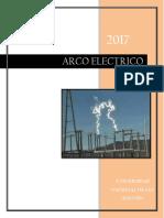 ARCO ELECTRICO.docx