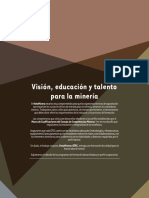 Cursos-VetaMinera