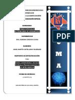 Trabajo 1 Teorías Contemporàneas y Actuales de La Inteligencia