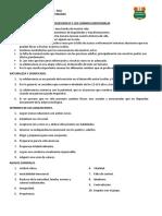 GUIA Nº 1 P.F.RR.HH.docx