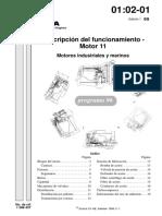FUNCINAMIENTO MOTOR 11 LT.pdf