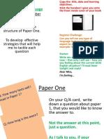 Lesson 1 of IGCSE (1)