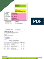 Analisis PG,UB,ISIAN,ESSAY + LJK 3.xls