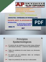 EPIDEMIOLOGIA EXPO.ppt