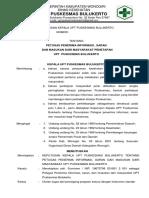 SK Petugas Penerima Informasi1