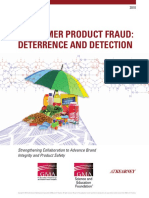 Consumer Product Fraud.pdf