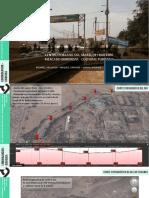 GRUPO-3-AREA-DE-ESTUDIO.pptx