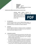 135131055-Demanda-Desalojo-Por-Vencimiento-Contrato.docx