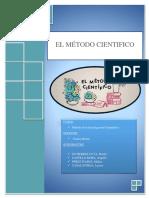 metodo-cientifico-monografia
