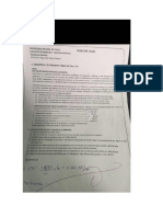 PRUEBA-LABORAL.docx