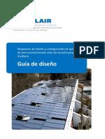 SOLAIR Guidelines ES 01