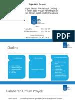 3113030005-3113030044-Presentation.pdf