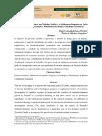 2015 Hugo Pereira Flavio Goncalves o Crescimento Economico Em Nicholas Kaldor e o Subdesenvolvimento Em Celso Furtado