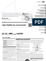 FUJI x100f_user manual.pdf