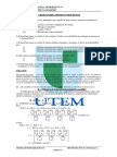 Laboratorio1-ModelosDiscretos