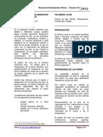 TECNICA PARA LA ELABORACION DE PATRONES DE CERA.pdf