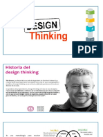 PPT 4 DESIGN THINKING.pptx