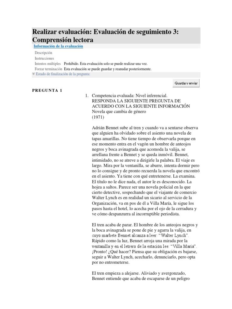Quiz 3 lectura critica.docx