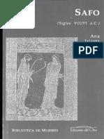 Safo_Siglos_VII_VI_Madrid_Ediciones_del.pdf