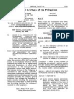 NAP-Gen.-Circular-1-2-and-GRDS-2009.pdf