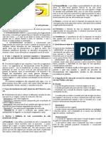 ROTEIRO DE ESTUDO DIRIGIDO.doc