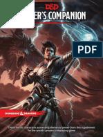 EE_PlayersCompanion.pdf
