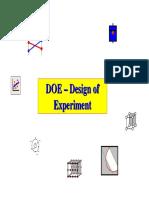 DOe minitab.pdf