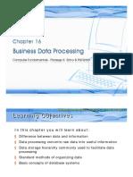 Chapter 16-BDP.pdf