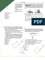 revisao 05.pdf