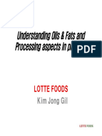 Understanding-Oils-Fats-Processing-aspects-practice-KimJongGil-POTS-Korea-2015-P1.pdf