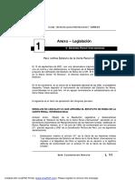 LECTURA Derecho Penal Internacional_MODULO_RATIFICACION