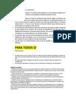 Mis Conclusiones Renso Quizana Cuadros