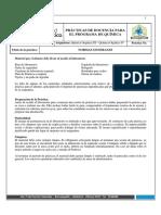 Manual Qo-III y Qo-IV