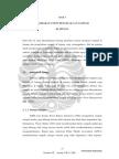 digital_123393-RB08I255g-Gerakan 3R-Analisis.pdf
