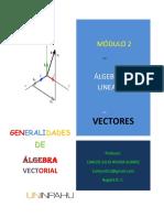 GENERALIDADES DE ÁLGEBRA VECTORIAL final.pdf