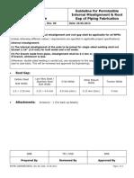 Internal  Misalign.pdf