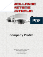 Company_Profile_2016.pdf