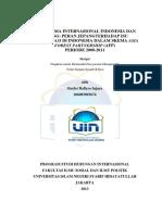 Starlet Rallysa Injaya [HI-UIN'2006].pdf